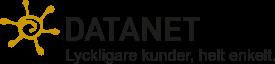 Datanet AB